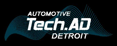 Logo_Tech.AD-Detroit_neg